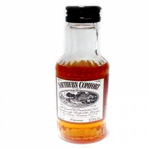 7 Whisky - Southern Comfort